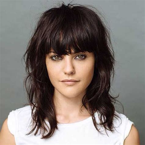 2015 hairstyle pictures best 20 long haircuts for women ideas on pinterest long