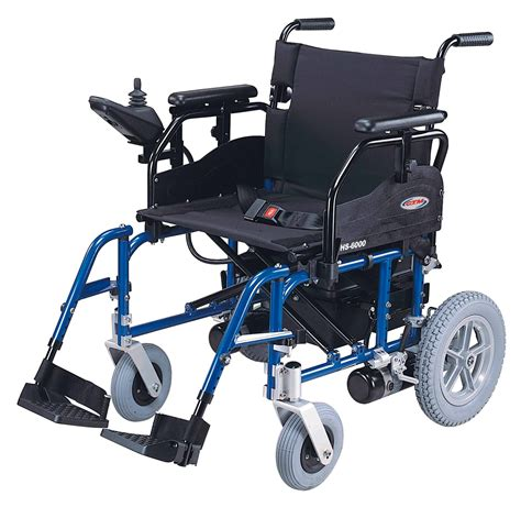 wheel chair ctm hs 6200 power wheelchair for sale lowest prices
