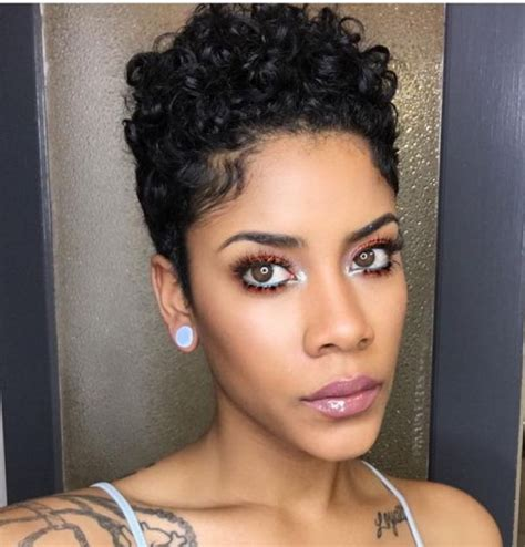 actress with long tapered face 12 natural tapered cuts according to face shape shape