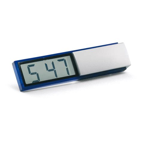 horloge bureau pc horloge bureau digital color 233 s horloges et pendules