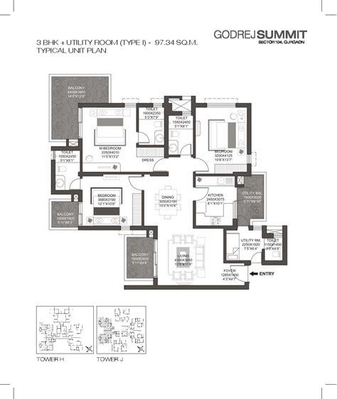 100 summit floor plans summit ii floor plan homes