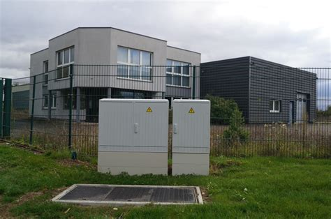 armoire de distribution électrique armoires 233 lectriques top din 174 city din 174 cite din 174