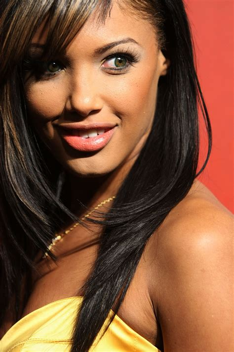 k d k d aubert wallpapers 83446 beautiful k d aubert pictures and photos