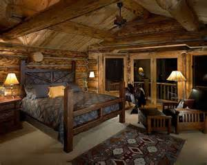21 extraordinary beautiful rustic bedroom interior designs western bedroom decor western bedrooms cowgirl bedroom antique