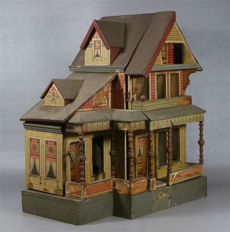 cool dolls house 67 best images about marie s old house art array on pinterest the old montezuma and