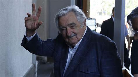 libro consigna matar a jose libro sobre confesiones de pepe mujica quot pi 241 era no es tan de derecha no es un facho es un