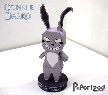 Donnie Darko Essay by Donny Darko Essay Assignmentkogas X Fc2