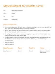 m 246 tesprotokoll orange design templates office com