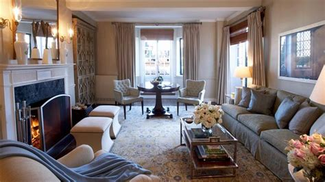 manhattan apartment inside the historic the lowell hotel boutique hotels nyc luxury hotels in manhattan lowell
