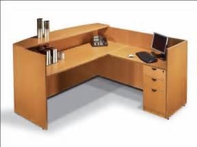 Global Reception Desk Pictures For Gator Office Furniture In Jacksonville Fl 32207