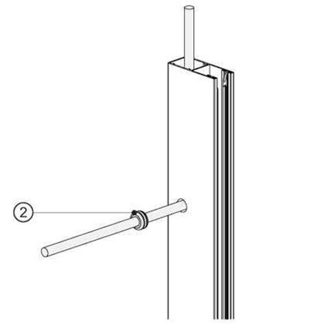 Kabel Löten Anleitung by Montageanleitung F 252 R Rollladenkasten Rollladenelemente