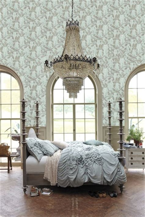 anthropologie bedroom inspiration guest room inspiration finding silver pennies