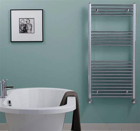 vogue bathrooms uk vogue bathrooms uk 28 images interiors agni vogue