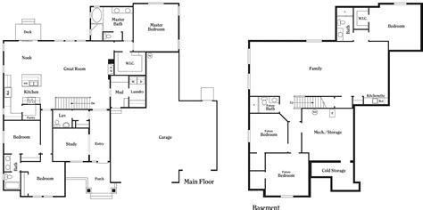 ivory home floor plans ivory homes floor plans