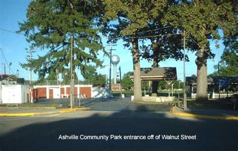 houses for sale ashville ohio ashville oh