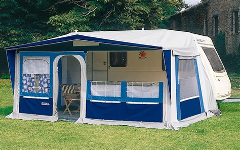 catalogo carrelli tenda conver tenda veranda rodi