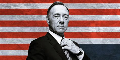 house of cards last episode how netflix became a drug in 2016 cantech letter