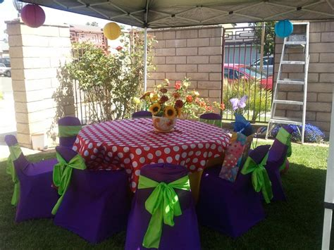 kids birthday party decoration ideas at home kids birthday party decoration ideas at home www imgkid
