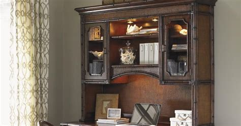Baer S Furniture Warehouse by Baer S Furniture Store What S Your Style Cool Coastal