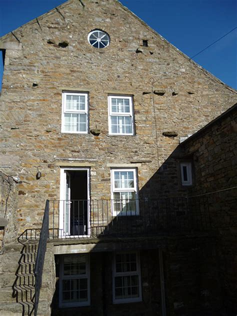 Cottages In Reeth by Half Moon House Cottage To Rent In Reeth
