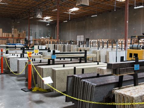 Flooring Outlet Az by Granite Countertop Superstore Warehouse