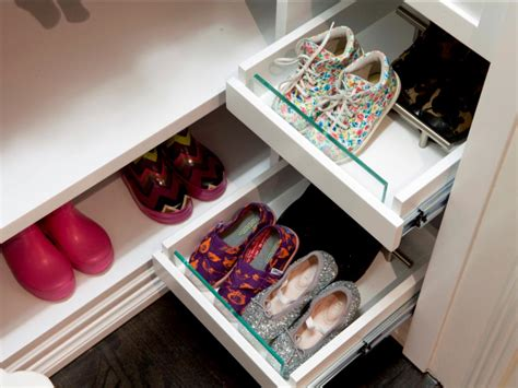 toddler shoe storage closets clothing and storage for boys and