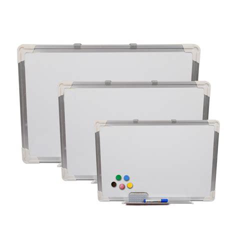 Marker Whiteboard magnetic white marker board joshen stationery