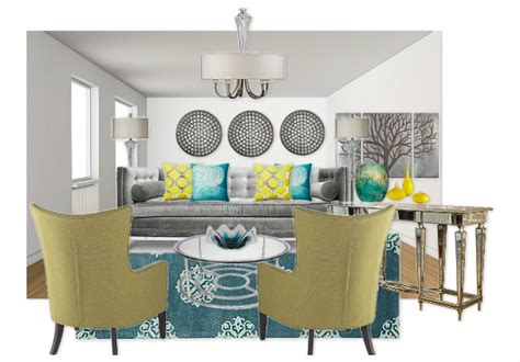 teal yellow gray living room 1000 images about living room on teal living rooms teal yellow and teal
