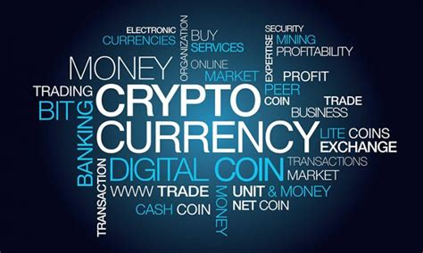 cryptocurrency the fundamental guide to trading investing and mining in blockchain with bitcoin and more bitcoin ethereum litecoin ripple books top 10 cryptocurrency 2017 best cryptocurrency to invest