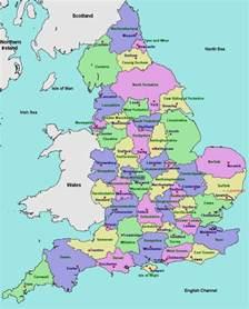 Suffolk England Map lavenham john fuller of newtonjohn fuller of newton