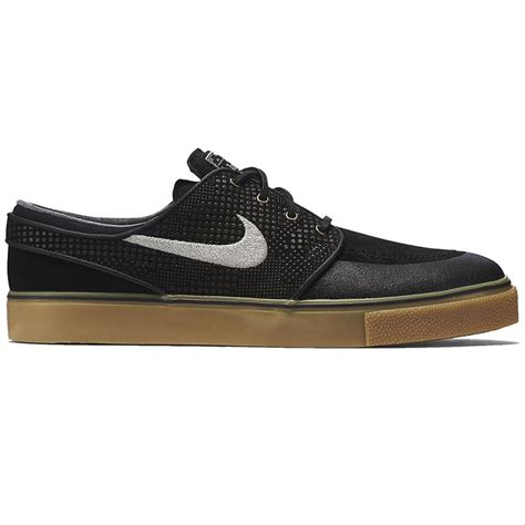 stefan janoski shoes nike sb zoom stefan janoski pr se shoes evo outlet
