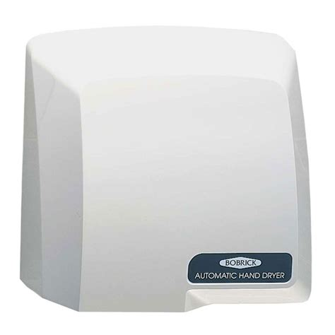 commercial bathroom paper towel dispenser bobrick washroom paper towel dispensers toilet accessories