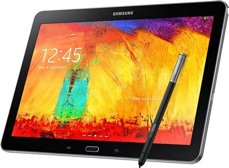 Samsung Galaxy Note 10 1 2014 Edition P600 Tab Pro 10 1 T520 tablet samsung galaxy note 10 1 2014 edition 16gb wifi