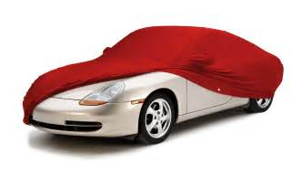 Car Covers View Images Of Covercraft Form Fit Car Cover