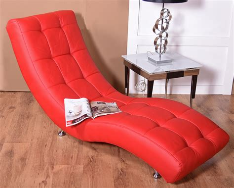 chaise chair lounge s chaise lounge chaise lounge chair sofa cheap couches