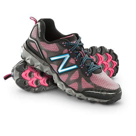 new balance womens outdoor shoes raa chlef