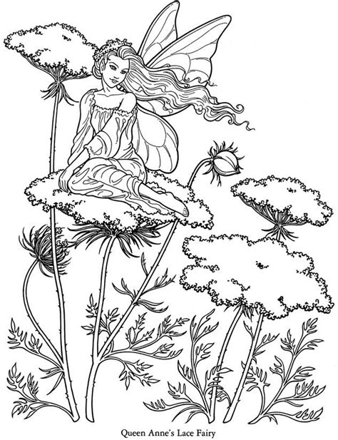 wood fairy coloring page 17 best images about coloring pages to print fantasy on