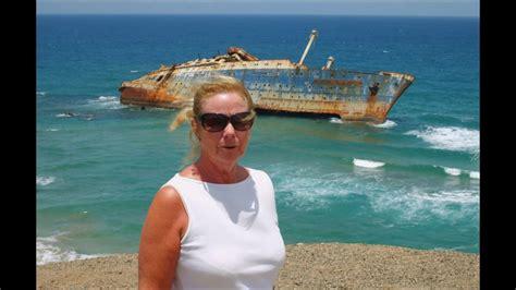 American Ster s s american shipwreck 2016 fuerteventura