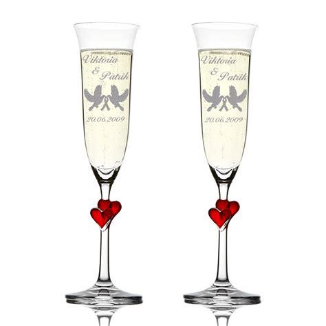 offerte bicchieri bicchieri cristallo offerte e risparmia su ondausu