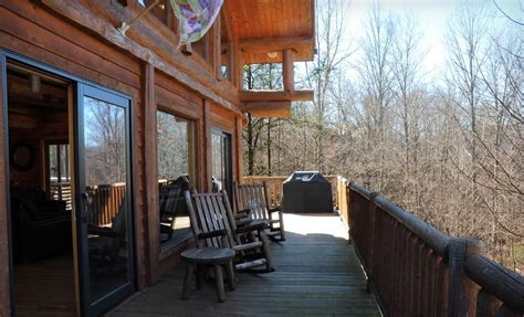 Watershed Cabins Nc by Watershed Cabins Bryson City Nc Groupon