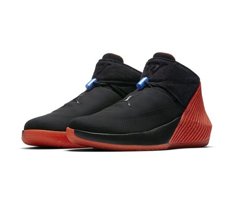 color way why not zer0 1 in okc thunder away colorway