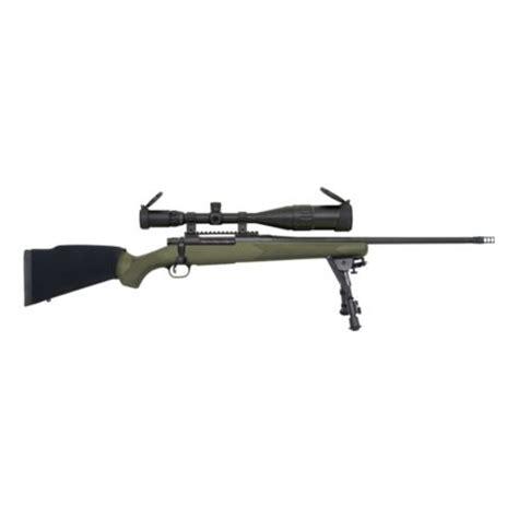 Home Decor Stores Edmonton mossberg 174 patriot night train ii iii bolt action rifles w