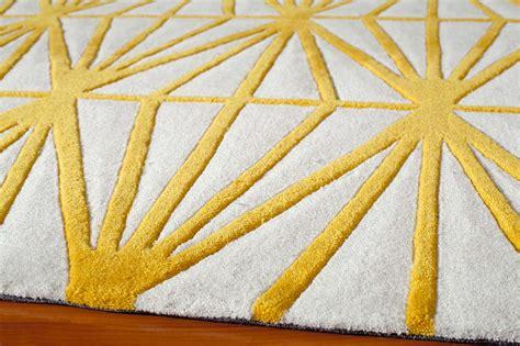 momeni bliss rug momeni bliss bs13 gold rug transitional home brands usa