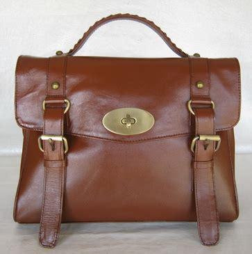 Clutch Handbag Bag Tas Pria Kulit Black Flap cadusa bags boutique