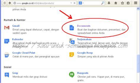 langkah membuat google form menggunakan formulir google dokumen untuk membuat contact
