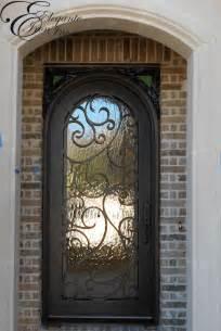 Iron Front Door Best 20 Iron Front Door Ideas On