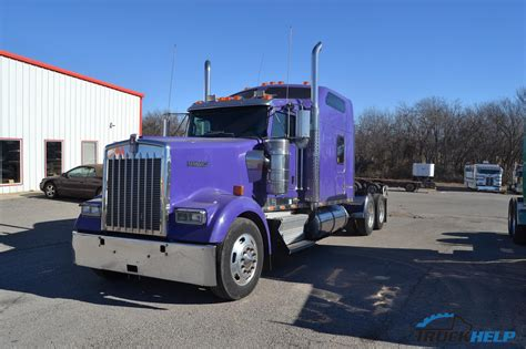 new kenworth w900l trucks for sale 100 kenworth w900l trucks for sale kenworth w900l