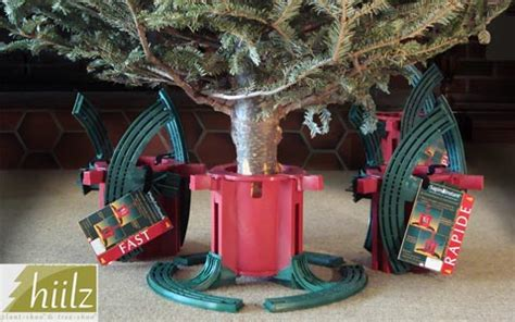 self adjusting christmas tree stands tree stand self adjusting