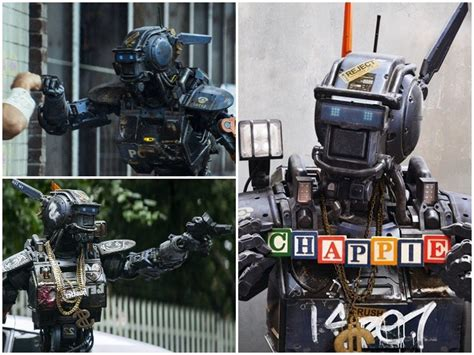 robot film on netflix what s new on netflix in november onmilwaukee