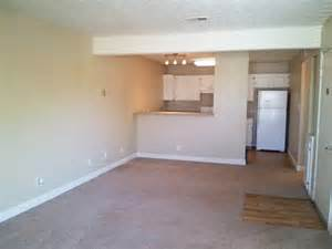 Cheap Nice Rental Apartments In The Us Business Insider Cheap One Bedroom Apartments Austin Texas